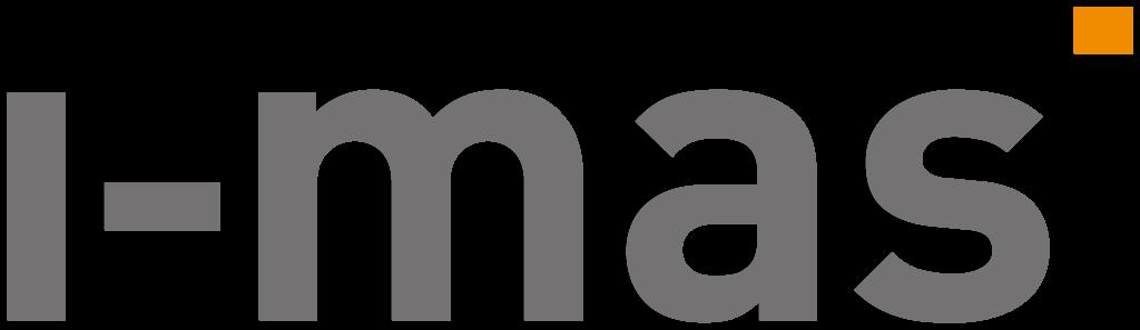 Logo I-MAS