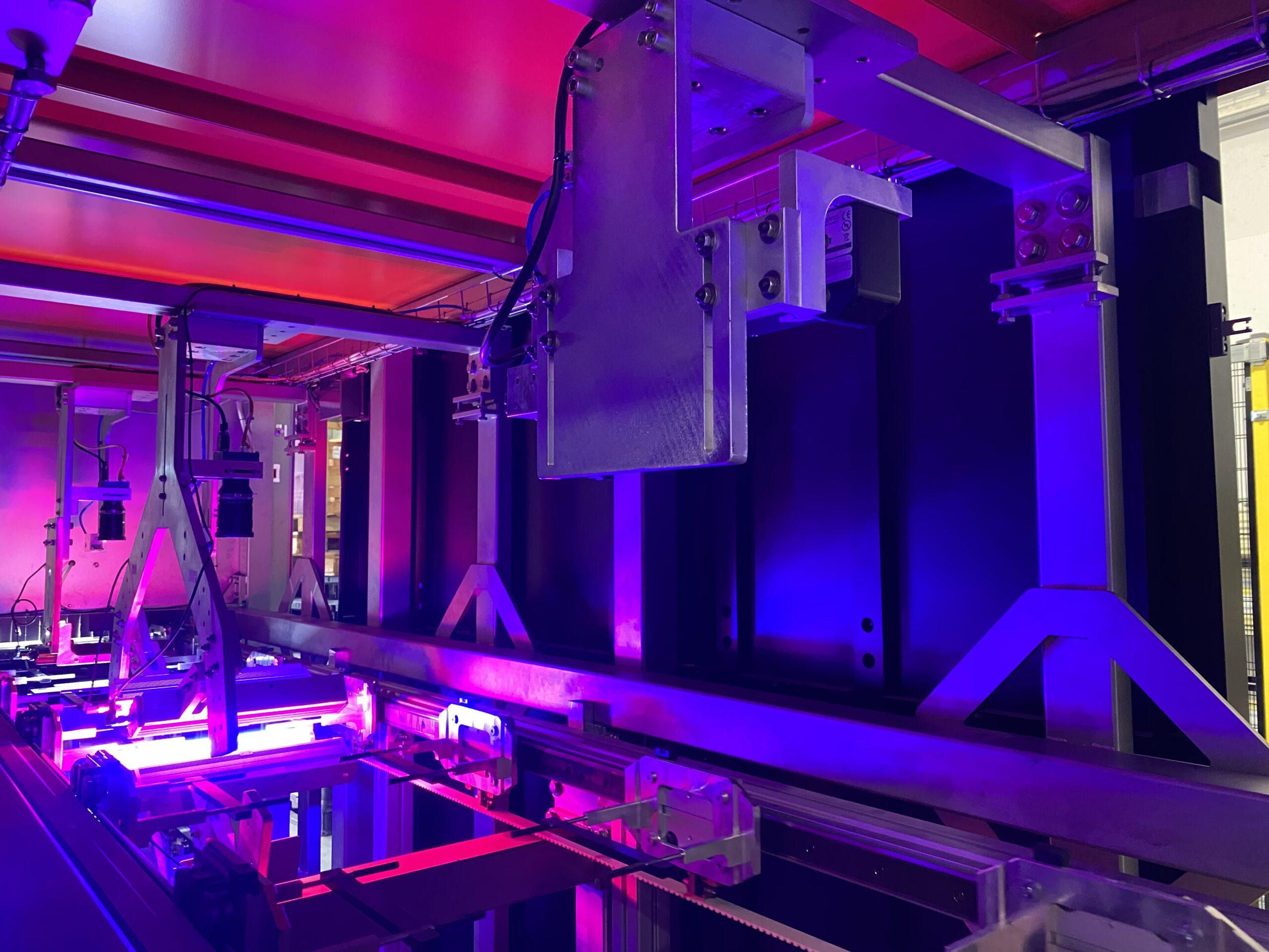 Ingeniería_maquina de laser