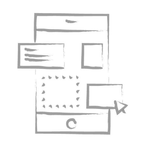 Diseño UI | UX