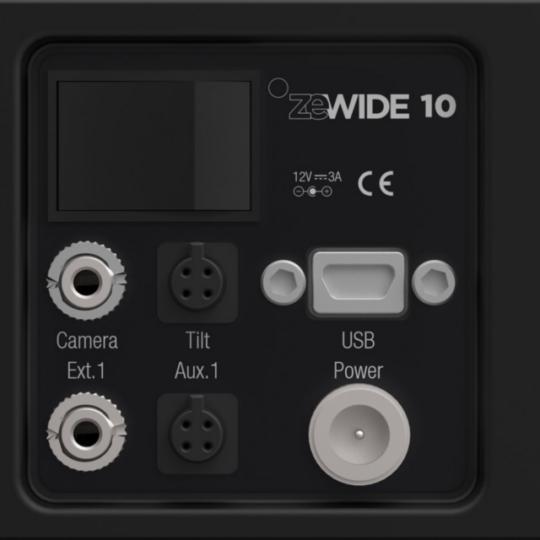 ZEWIDE Accesorio cámara fotográfica